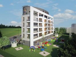 zdjęcie Apartamenty Skarpa