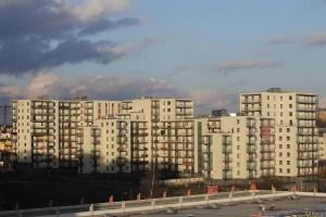 zdjęcie Budynek C3