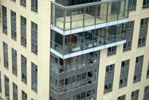 zdjęcie Platinum Towers