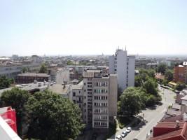 zdjęcie Wrocławska 80