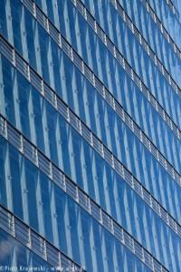 zdjęcie Victoria Building