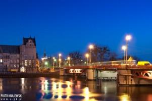 zdjęcie Most Długi