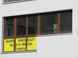 zdjęcie Apartamenty Solec 24