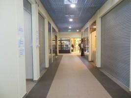 zdjęcie Budynek usługowo-handlowy