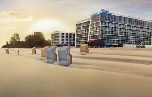 zdjęcie Marine Hotel*****
