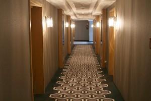 zdjęcie Diune Hotel***** & Resort