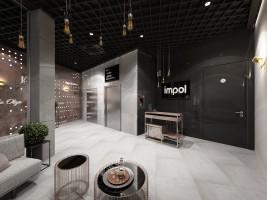 zdjęcie Impol Office
