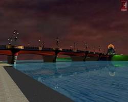 zdjęcie Most Staromiejski