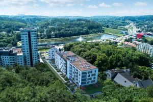 zdjęcie z budowy Słowackiego77