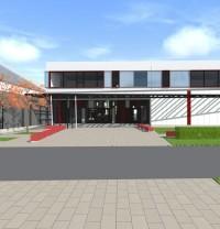 zdjęcie Szkoła Podstawowa