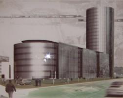 wizualizacje EPI centrum