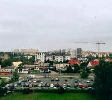 zdjęcie z budowy Nowy Korczak