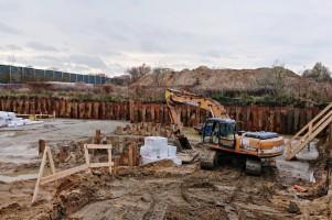 zdjęcie z budowy Śródka OdNowa2