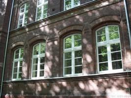 zdjęcie Inkubator Przedsiębiorczości Pomerania