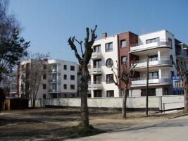 zdjęcie Villa Nord