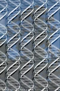 zdjęcie Biotechnologia KUL