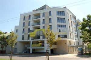 zdjęcie Apartamenty Podleśna
