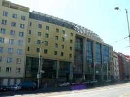 zdjęcie Hotel Campanile