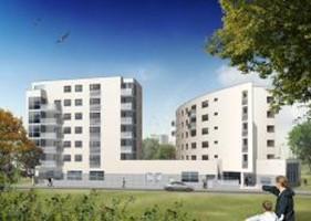 zdjęcie Apartamenty Wiktorii Wiedeńskiej