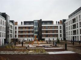zdjęcie Apartamenty Atmosfera