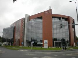 zdjęcie WestPoint Business Centre