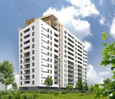 zdjęcie Apartamenty Ochota