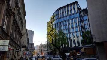zdjęcie Astoria Premium Offices