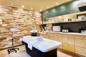 zdjęcie Cristal Resort Szklarska Poręba