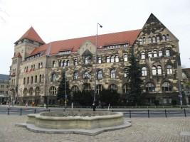 zdjęcie Filharmonia Poznańska im. Tadeusza Szeligowskiego