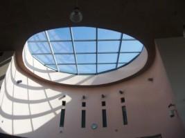 zdjęcie Dworzec PKS