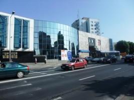 zdjęcie PKO Bank Polski, Oddział 1