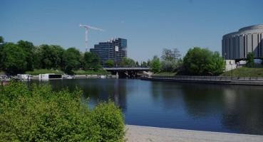 zdjęcie Nordic Haven