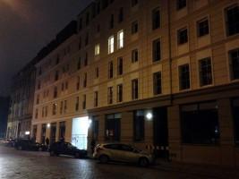 zdjęcie Apartamenty Stawowa
