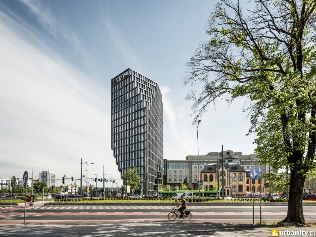 Bałtyk Poznań