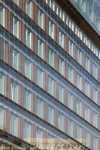 zdjęcie Radisson Blu Centrum Hotel