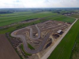 zdjęcie Ośrodek Doskonalenia Techniki Jazdy (ODTJ)