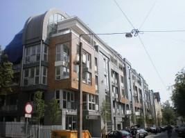 zdjęcie Apartamenty Wildeckie