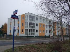 zdjęcie Arkuszowa 65