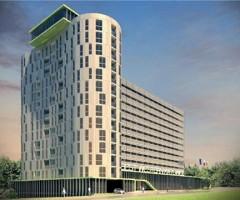 zdjęcie Best Western Premier Katowice Hotel