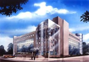 zdjęcie Jerozolimskie Business Park D