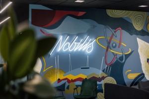 zdjęcie Nobilis Business House