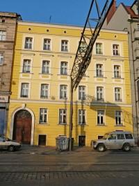 zdjęcie Kościuszki 126
