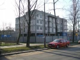 zdjęcie Saska 16 SBM Ateńska