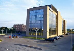 zdjęcie Flanders Business Park