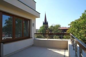 zdjęcie City Park Gliwice