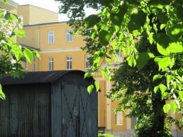 zdjęcie Centrum Opiekuńczo-Lecznicze