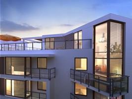 zdjęcie Altoria Apartamenty