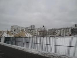 zdjęcie Park Skandynawia II
