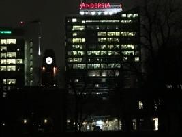zdjęcie IBB Andersia Hotel