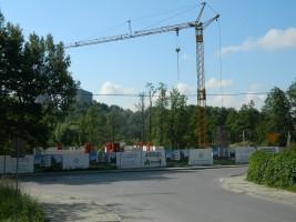 zdjęcie Apartamenty Facimiech
